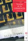 eob_teoria_de_la_comunicacion_dos